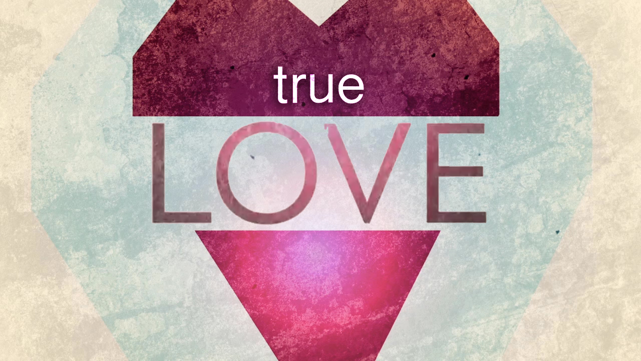 true love prevails The love they shared with one another was soextraordinary and surreal it was the kind of love that one would only be able to hear about in books it was the kind of love that one would only be able to hear about in books.