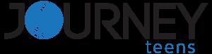 JourneyTeens-Logo-webgraphic