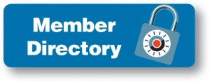 Member-Directory-Button-300x117