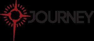 Journey logo revised 2016