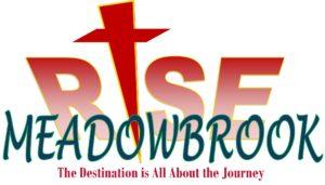 Rise Meadowbrook Logo - Final-1
